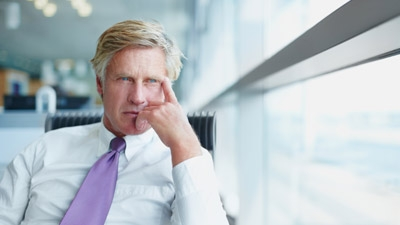 Successful CEOs: Learn from Their Mistakes