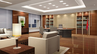 does-your-office-space-send-the-right-message-to-clients-