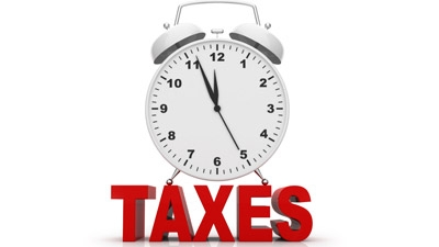 Small Business Tax Deadlines and Tips: November and December