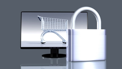 Is Your Website's Payment System Secure Enough?