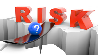 start-up--after-answering-these-3-questions-on-risk