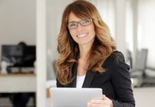 when-do-you-need-a-company-lawyer-
