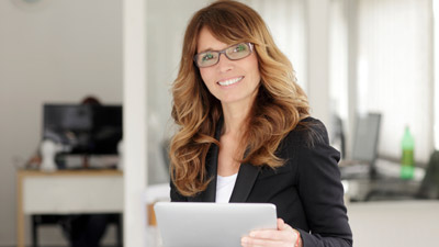 Hiring a Personal Injury Lawyer for Business or Personal Needs