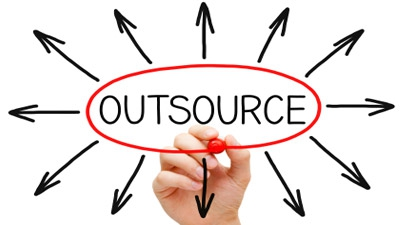 How to Make Your Small Business Better by Outsourcing