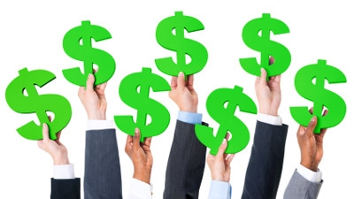Small Business Financing: Crowdfunding