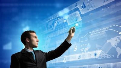 Taming the Big Data Beast
