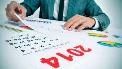 10 Digital Marketing Predictions for 2014