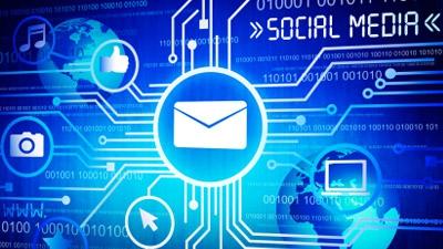 Email Marketing or Social Media Marketing?