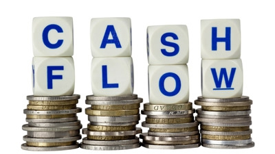 Project Cash Flow, Not Just Profit, During Start-Up