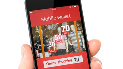 Holiday Shoppers Are Going Mobile: Is Your Small Business Ready?