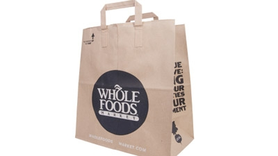 How to Get Your Product into Whole Foods