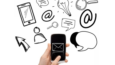 Evolve Your Email Marketing