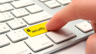 5 Quick and Easy Ways to Ramp Up Your Online Security
