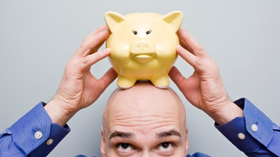 Unsecured Business Loans: The Good, the Bad, and the Question