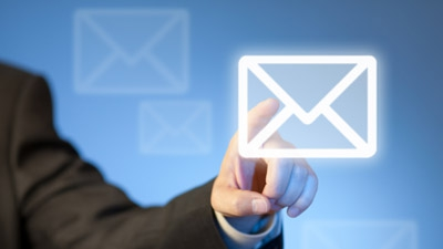 6 Email Marketing Methods Sure to Lose Customers