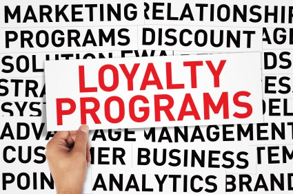 What is Deal Loyalty?