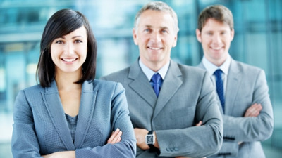 3 Ways to Improve Your Leadership Aptitude