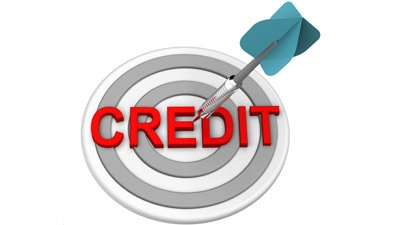 How to Build Credit as a Small Business Owner