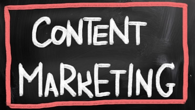 Top 5 Forms of Advanced Content Marketing for Lead Generation