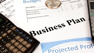 How to Outline Your Business Plan