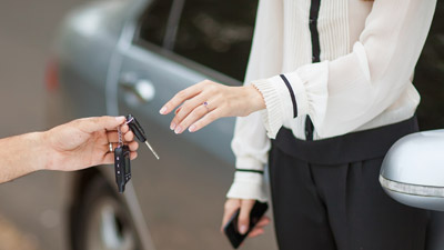 minimum-auto-insurance-requirements-for-your-company-vehicle