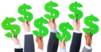 small-business-financing--crowdfunding