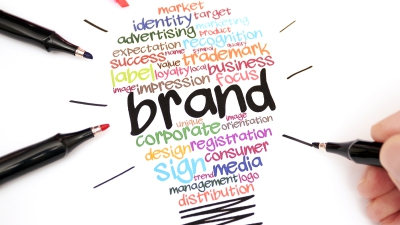 Creating a 140-Character Brand Promise