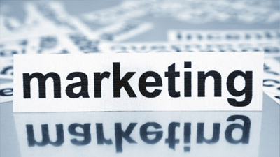 5 Marketing Tactics Every Business Can Learn From