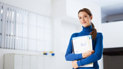 Taking Care of Business: 3 Options for Incorporation