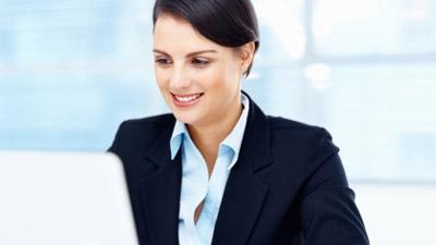 Easy Tips for Customer Service on Social Networks