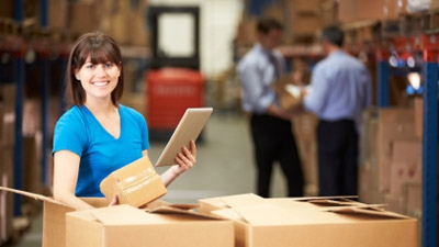 How do I market my new product to wholesale purchasers?