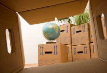 4-services-you-need-when-moving-into-a-new-office