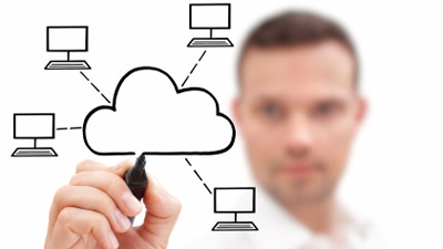 Can Cloud Computing Save Your Business Money?