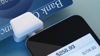 Why Aren't You Accepting Mobile Payments?