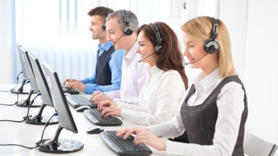 5 Tips for Preparing Your Call Center for the Busy Holiday