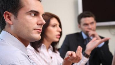 3 Ways to Make PR Painless