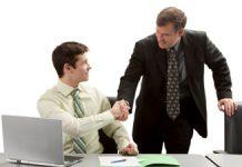 7-tips-for-mentors-to-establish-an-effective-relationship