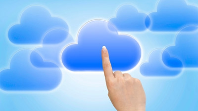 Steps to Getting Your Small Business on the Cloud