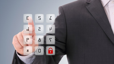 The Best Business Security Advice