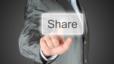 Re-Sharing Can Benefit Your Brand