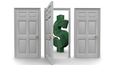Realistic Options for Financing Your Startup