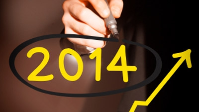 What if You Did Bottom-Up Budgeting in 2014?