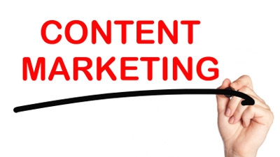 Why You Should Invest in Content Marketing