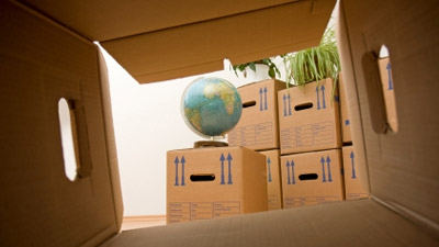 4 Services You Need When Moving Into a New Office