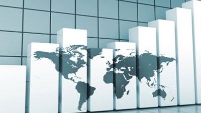 Looking to Expand to Another Country? Check Your Finance Translations First