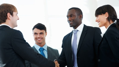 6 Ways to Make Networking Worth Your While