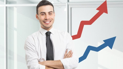 Attracting Investors for Your Start Up Business