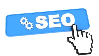 SEO and the Future of Digital Marketing