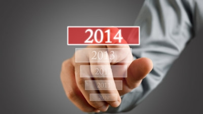 Small Business Tips for 2014