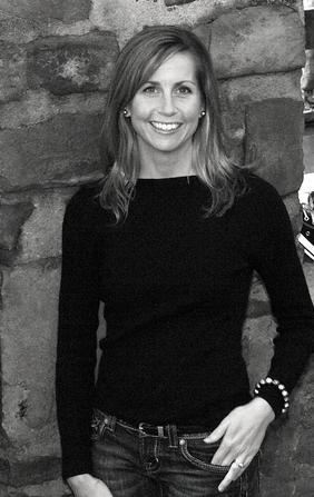 Marlena Stoddard